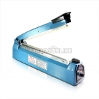 TRM Mesin Press Plastik Plastic Impulse Sealer SP 300 30Cm 30 Cm