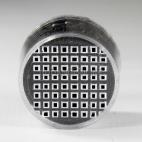 Refill Karbon Aktif Filter Air Zernii