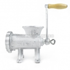 MEAT MINCER Mesin Grinder Gilingan Daging Manual No 12
