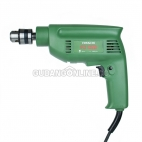 HITACHI Mesin Bor Tangan Listrik Electric Hand Drill 10mm FD 10SB