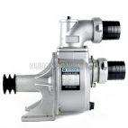 "KYODO Pompa Air Irigasi Centrifugal Engine Water Pump 3"" SU-80"