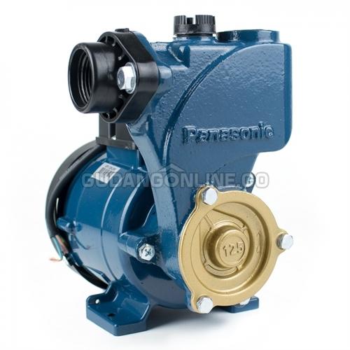 PANASONIC Pompa Air Sumur Dangkal Water Pump GP 129 JXK