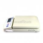 Timbangan Digital Electronic Digital Scale 1Kg FEJ 1000B