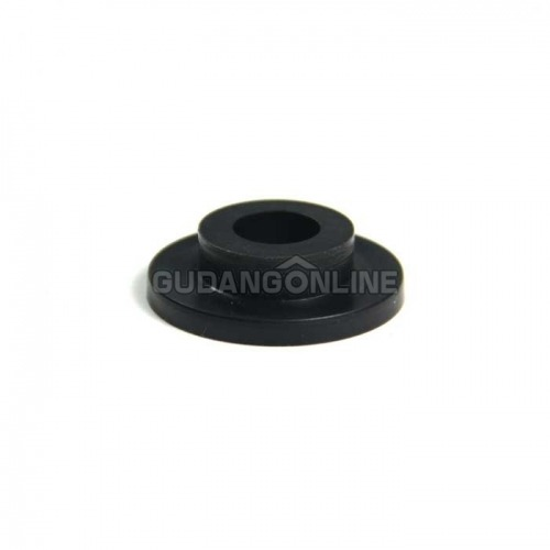 Tasco Bushing BK55H No 19 / 045